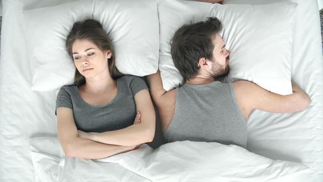 Những tín hiệu cầu cứu của cơ thể nam giới khi testosterone suy giảm
